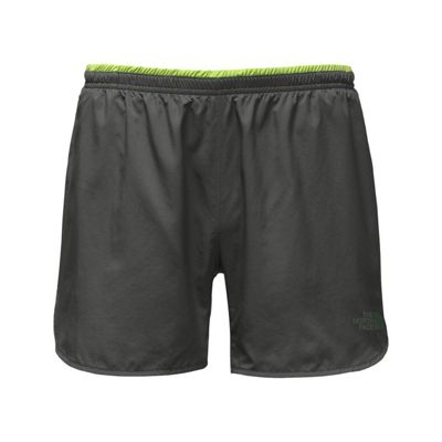 The North Face Men's Better Than Naked 5 Inch Split Short