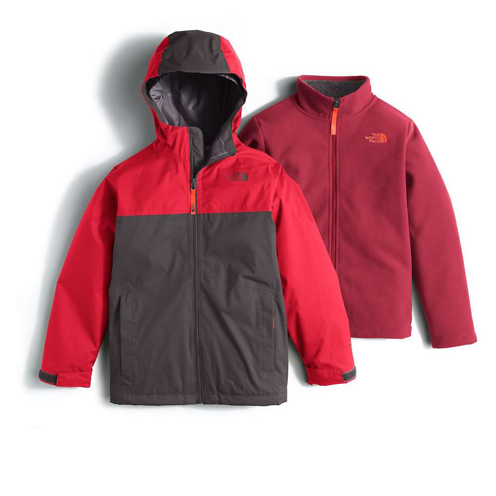 The north face womens jackets cheap