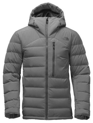 The North Face Men's Corefire Down Jacket