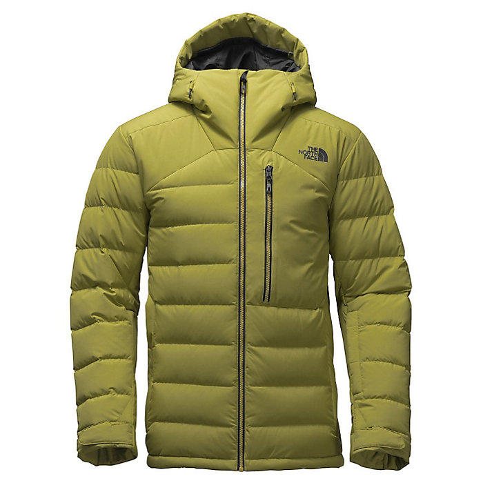 good vast selection another chance The North Face Men's Corefire Down Jacket - Moosejaw