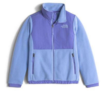 Kids' Fleece Jackets - Mountain Steals