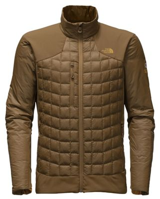 The North Face Men's Desolation Thermoball Jacket