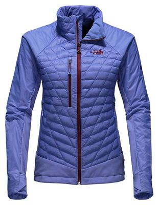 The North Face Women's Desolation Thermoball Jacket