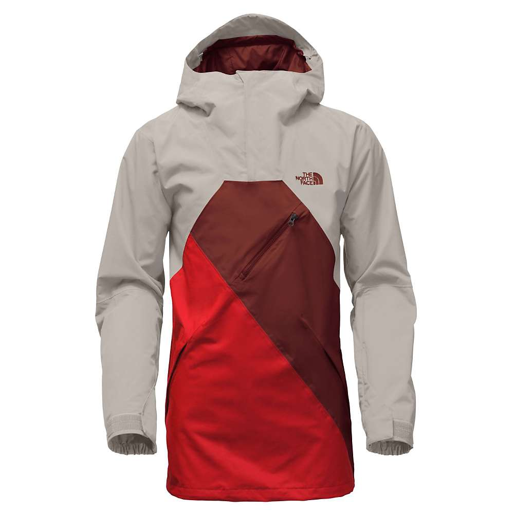 4e0fb031e79e ... The North Face Mens Dubs Jacket - at Moosejaw.com ...