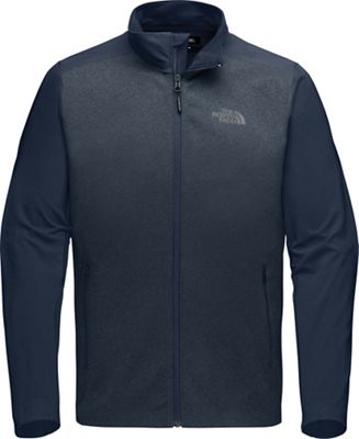 The North Face Men's Escape Jacket