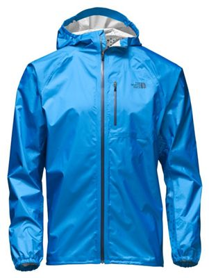 The North Face Men's Flight Series Fuse Jacket