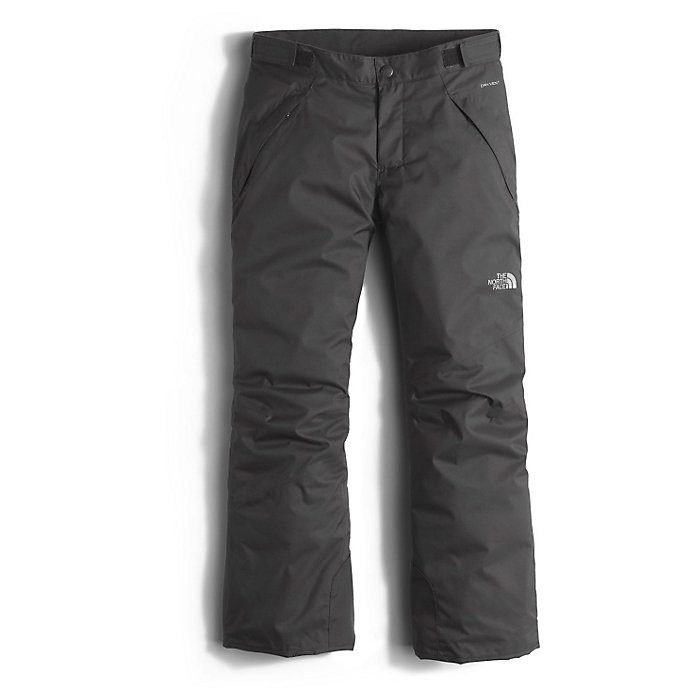 813afdda5 The North Face Girls' Freedom Insulated Pant - Moosejaw