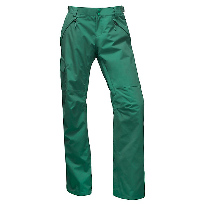 03d1c7bc2 The North Face Women's Freedom LRBC Insulated Pant - Moosejaw