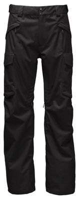 The North Face Men's Gatekeeper Pant