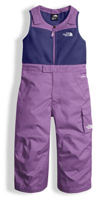 The North Face Toddlers' Insulated Bib