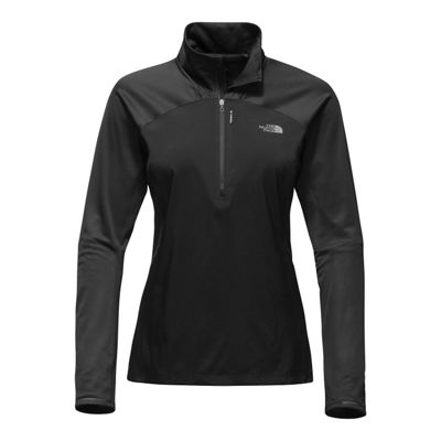 The North Face Women's Isotherm 1/2 Zip