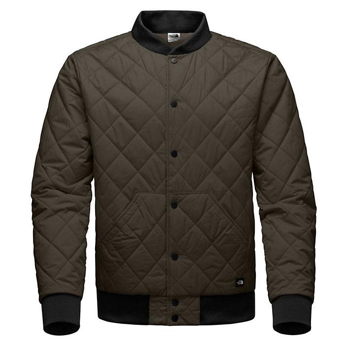 649217fbb The North Face Men's Jester Jacket - Moosejaw