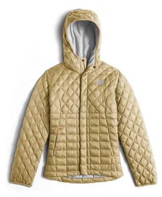 The North Face Girl's Lexi Thermoball Hoodie