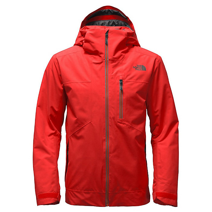 b48d9efa85 The North Face Men s Maching Jacket - Moosejaw