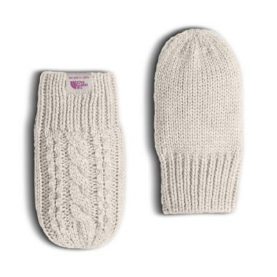 The North Face Baby Minna Mitt