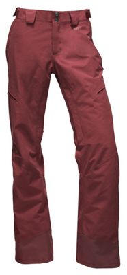 The North Face Women's NFZ Insulated Pant
