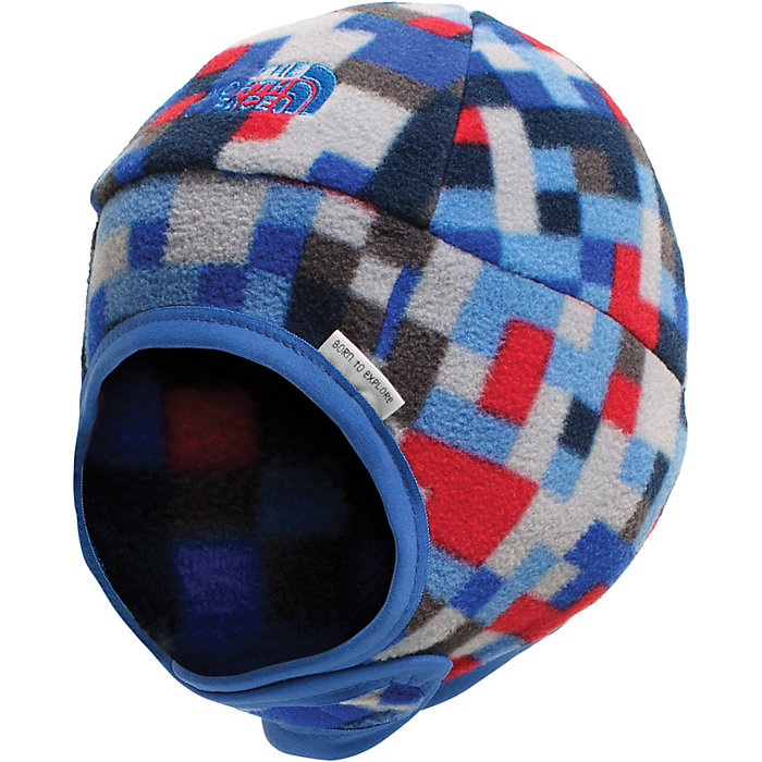 e1505269757 The North Face Baby Nugget Beanie - Moosejaw