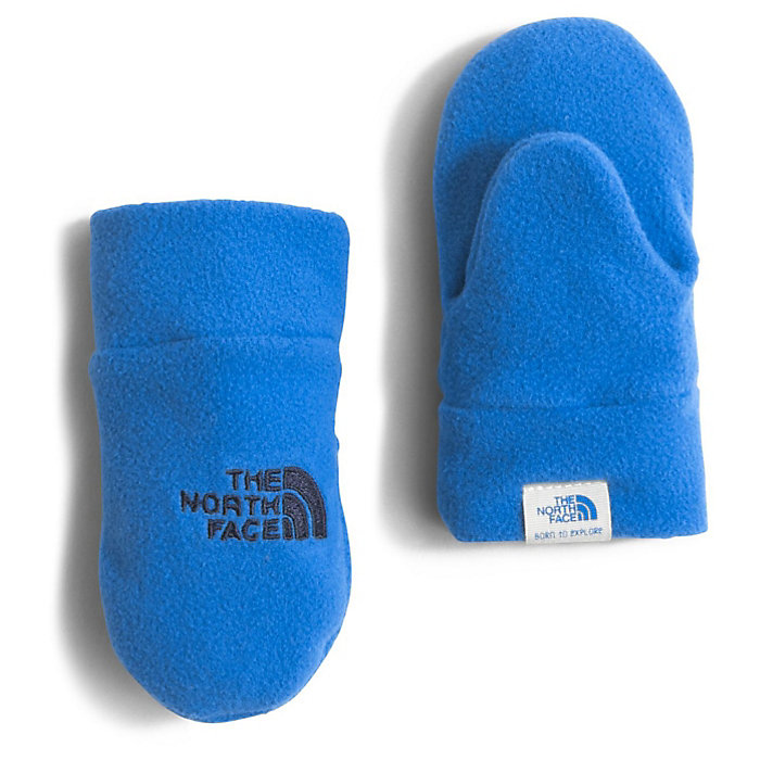 bdfabfe44 The North Face Baby Nugget Mitt - Moosejaw