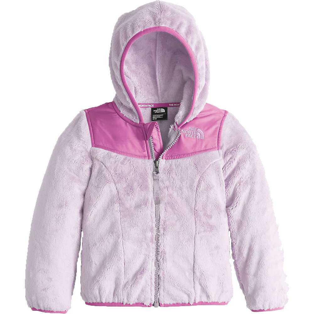 30b3adb44 promo code for north face oso hoodie toddler sale bfffd e4970