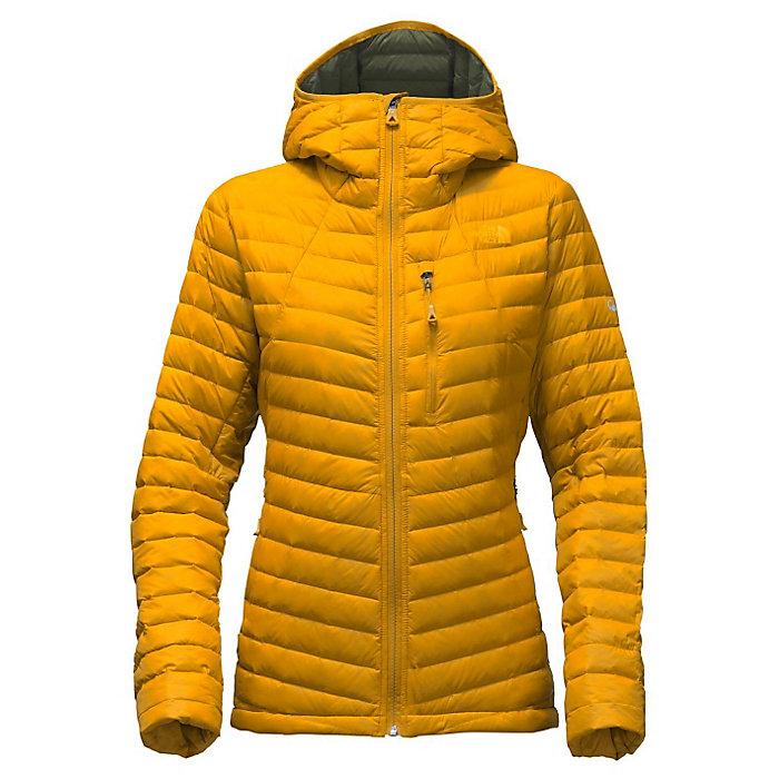 e154c3b993 The North Face Women s Premonition Jacket - Moosejaw