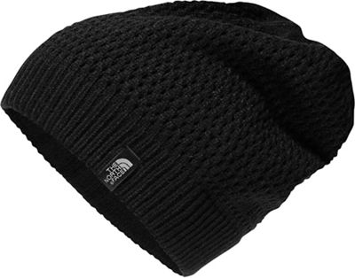 The North Face Youth Shinsky Reversible Beanie