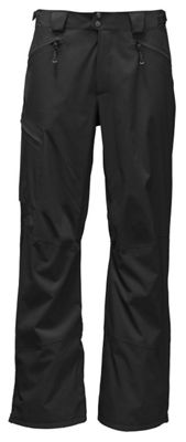 The North Face Men's Sickline Pant
