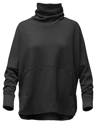 The North Face Women's Slacker Poncho