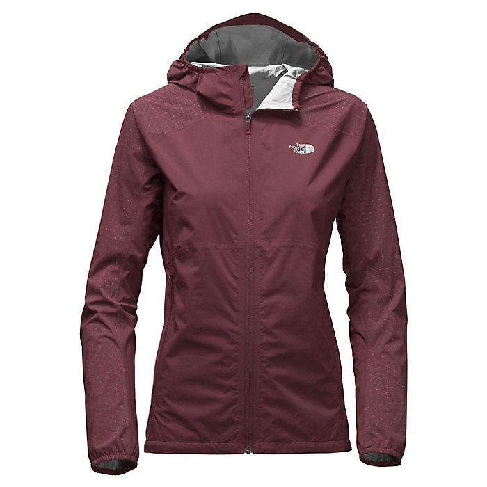 25465677f The North Face Women's Stormy Trail Jacket - Moosejaw