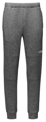 The North Face Men's Tech Sherpa Pant