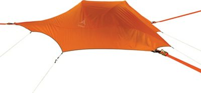 Tentsile Connect 2 Person Tent