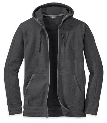 Outdoor Research Men's Belmont Hoody