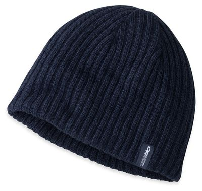 Outdoor Research Camber Beanie