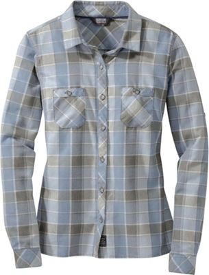 Outdoor Research Women's Ceres LS Shirt