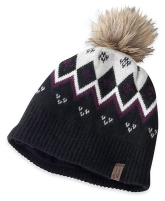 Outdoor Research Women's Cimone Beanie