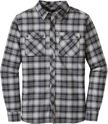 Outdoor Research Men's Crony LS Shirt