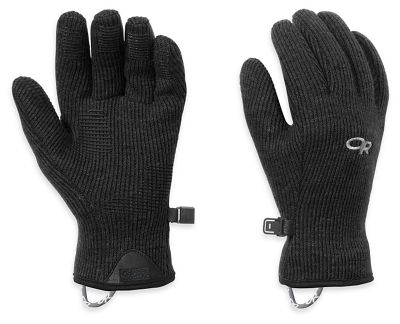 Outdoor Research Women's Flurry Sensor Glove