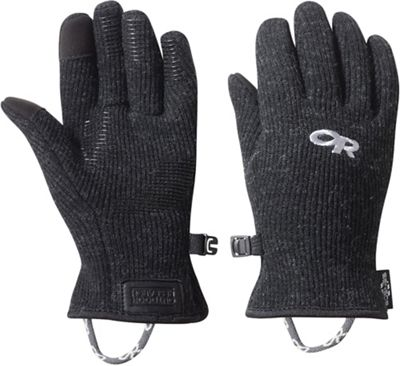 Outdoor Research Kids' Flurry Sensor Glove