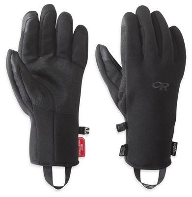 Outdoor Research Men's Gripper Sensor Glove
