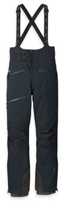 Outdoor Research Men's Maximus Pants
