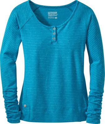 Outdoor Research Women's Mikala Henley