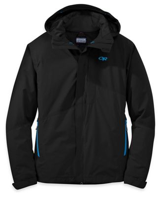 Outdoor Research Men's Offchute Jacket