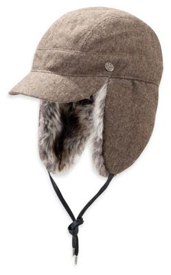 Outdoor Research Women's Serra Cap
