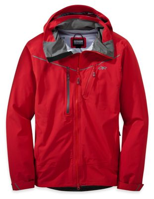 Outdoor Research Men's Skyward Jacket