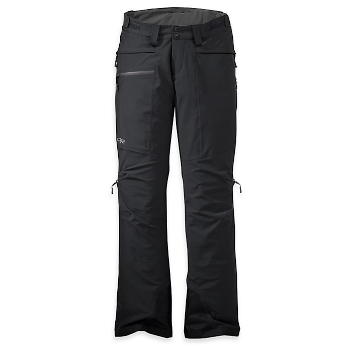 e40ff75982b9 Outdoor Research Women s Skyward Pants - Moosejaw