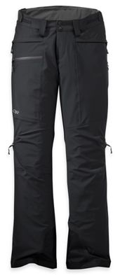 Outdoor Research Women's Skyward Pants