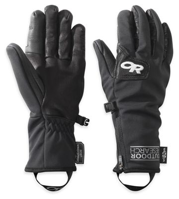 Outdoor Research Women's Stormtracker Sensor Glove