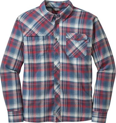 Outdoor Research Men's Tangent Shirt