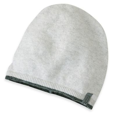 Outdoor Research Women's Terrace Beanie