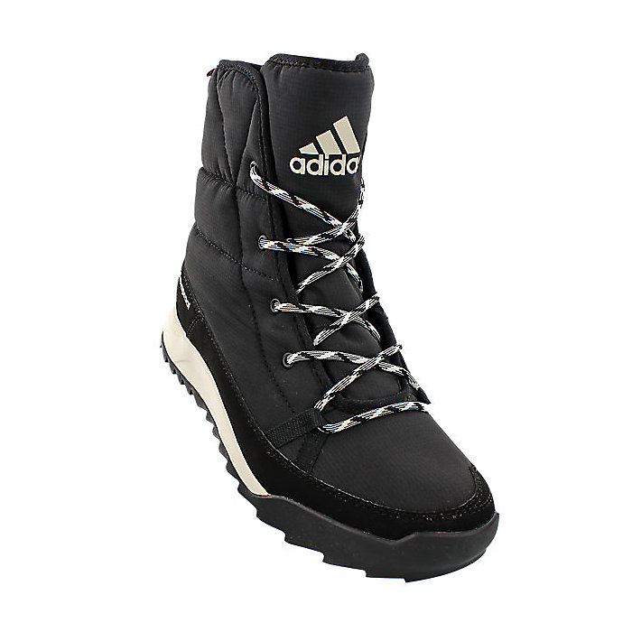 f9a5fca3bb59f Adidas Women's CW Choleah Insulated CP Boot - Moosejaw