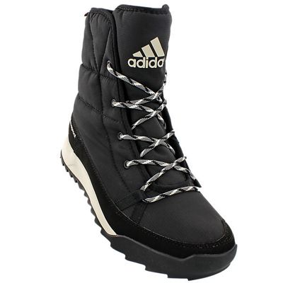 Adidas Women's CW Choleah Insulated CP Boot